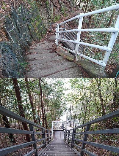 大井川鐵道井川線60