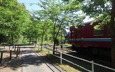 長良川鉄道b71