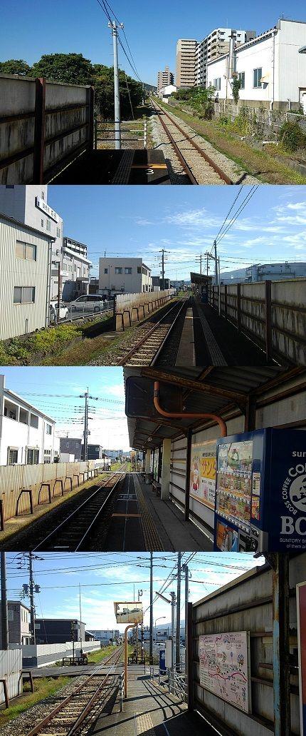 島原鉄道44