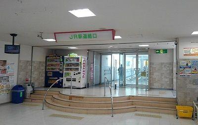 日高本線13