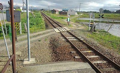 札沼線a87