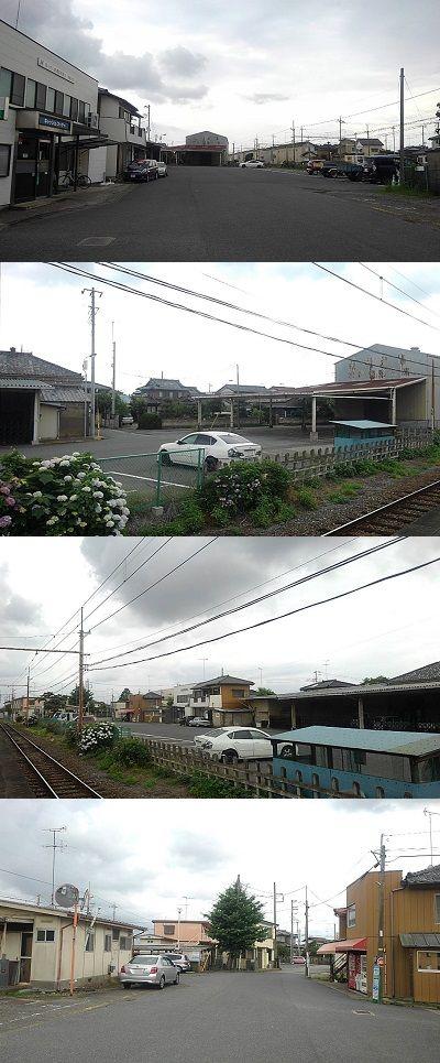 秩父鉄道e64