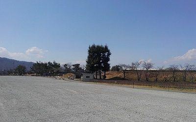 長野電鉄屋代線69