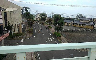 伊豆急行線a24