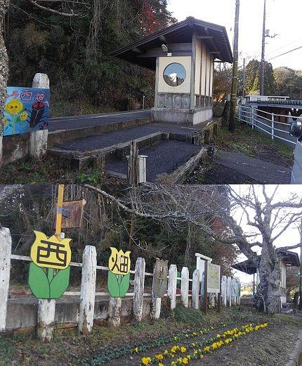 いすみ鉄道82