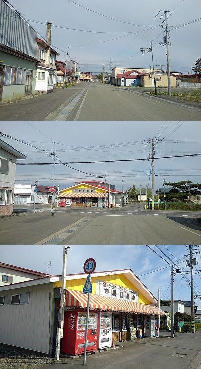 日高本線b68