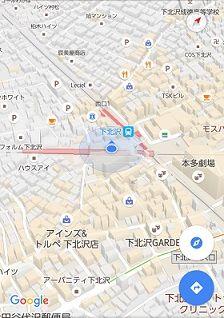 小田急小田原線66
