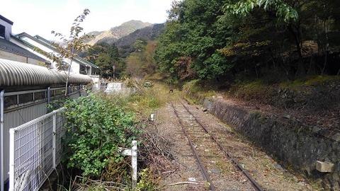 わたらせ渓谷鐵道05
