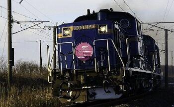 30_レーノ_列車03