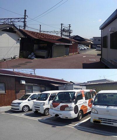 わかやま電鉄貴志川線53