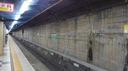 東京メトロ千代田線31