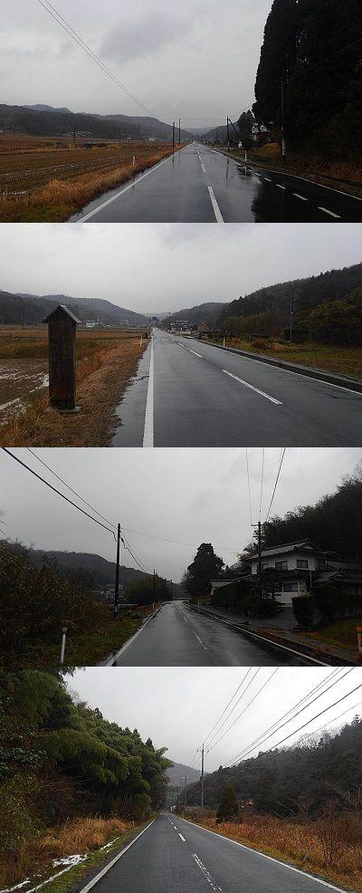 一畑電車_北松江線73