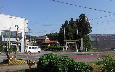 長良川鉄道13