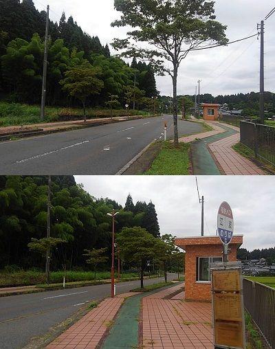 福井鉄道鯖浦線50