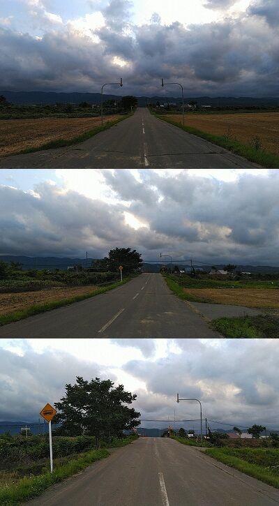 宗谷本線02_47