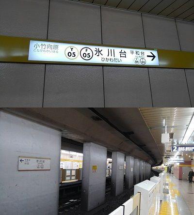 東京メトロ有楽町線03