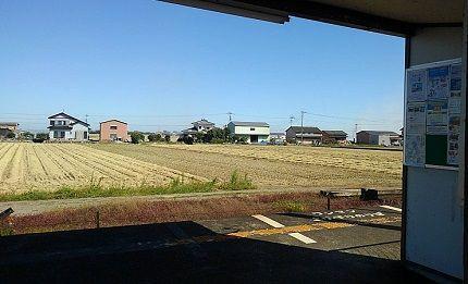 島原鉄道89