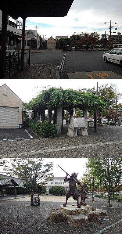 下津井電鉄04