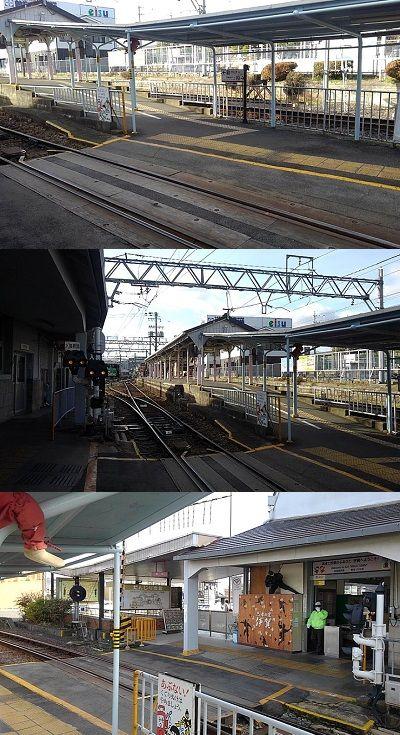伊賀鉄道91