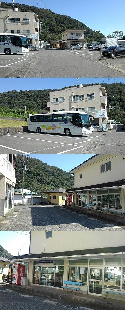 伊豆急行線b51