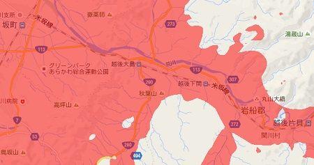 米坂線26