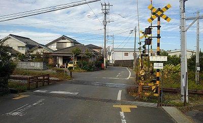島原鉄道b18