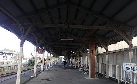ひたちなか海浜鉄道33