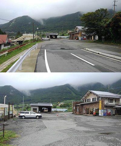 南阿蘇鉄道04