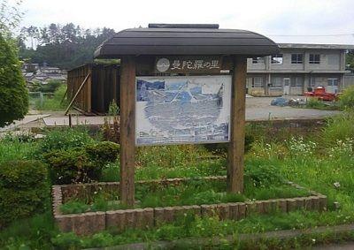 篠ノ井線16