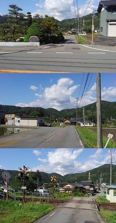 長良川鉄道b20