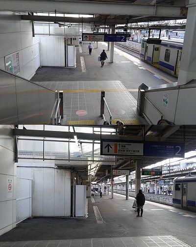 ひたちなか海浜鉄道08
