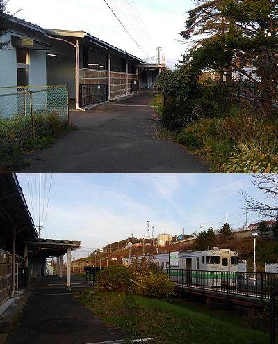 根室本線_花咲線25