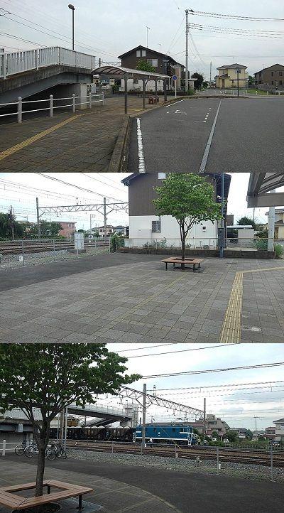 秩父鉄道d65