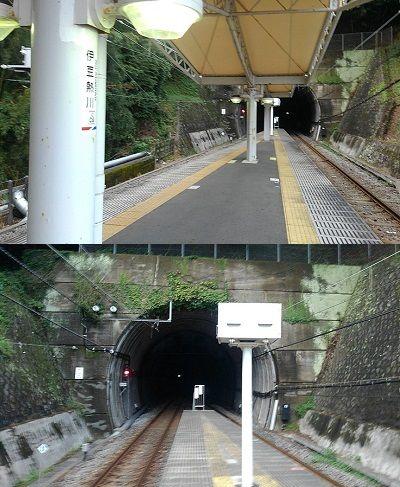 伊豆急行線a43