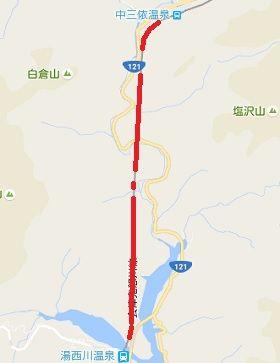 野岩鉄道82