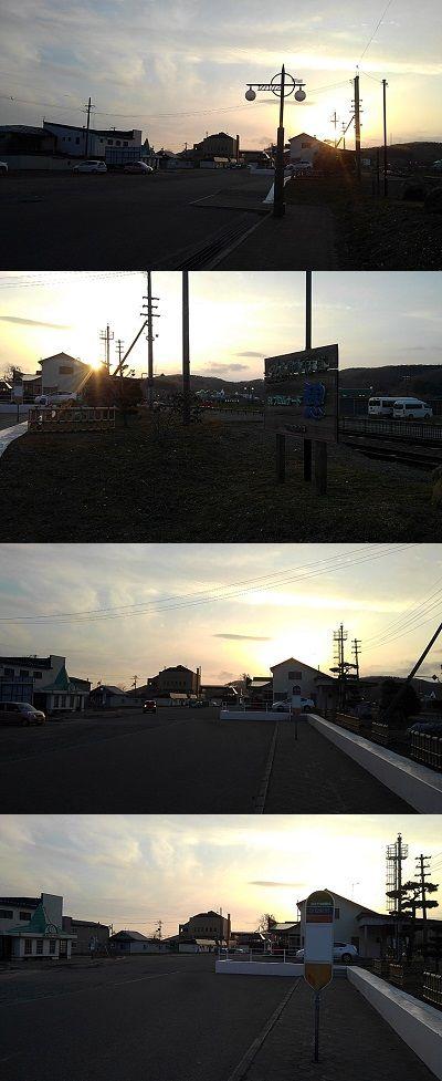 日高本線c92
