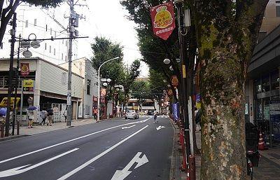 東京メトロ有楽町線99
