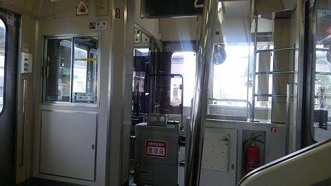 常磐線217