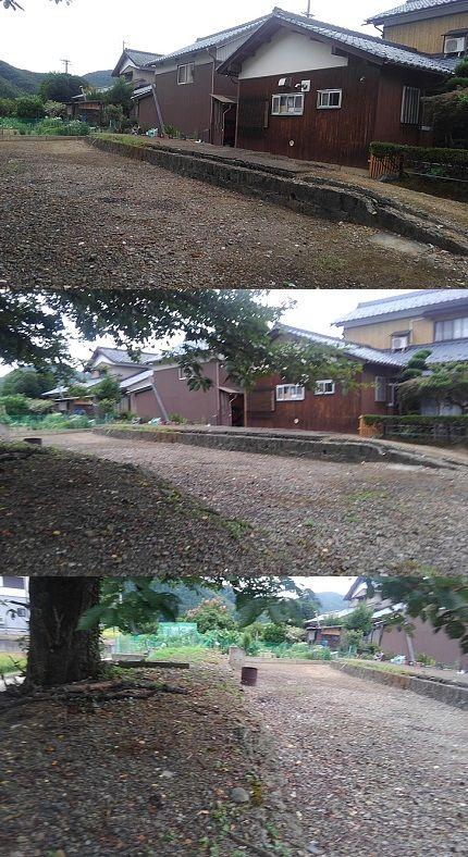 福井鉄道鯖浦線29