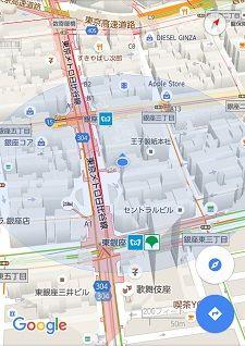 東京メトロ銀座線27
