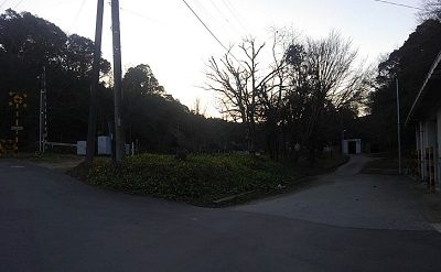 小湊鉄道a19