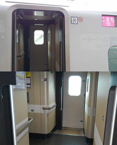 あけひa02