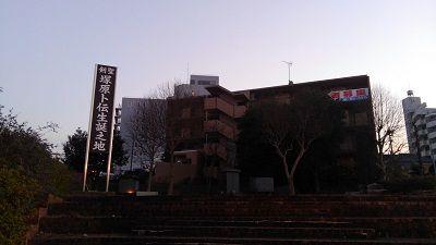 鹿島線04