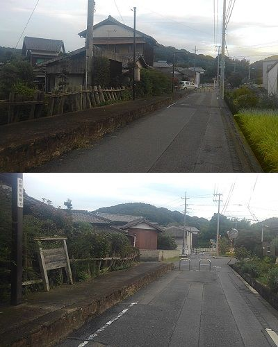 下津井電鉄18