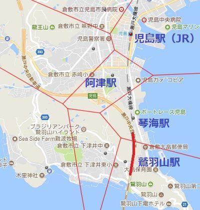 下津井電鉄a44