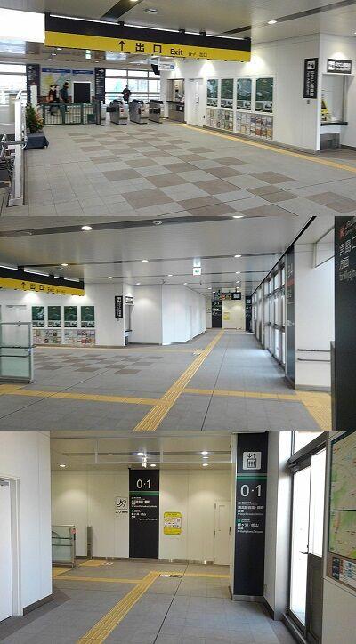 錦川鉄道05
