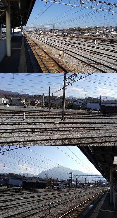 秩父鉄道b07