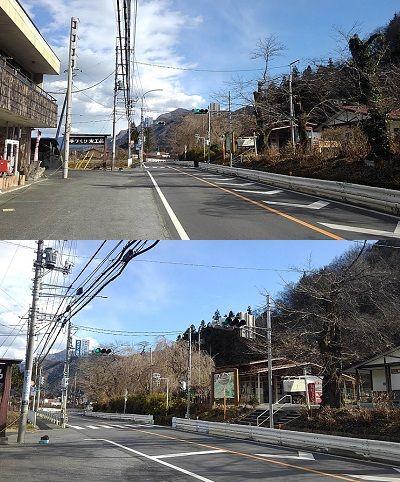 秩父鉄道a44