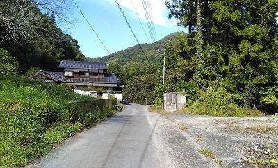 錦川鉄道a05