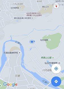 仙台市営地下鉄東西線15
